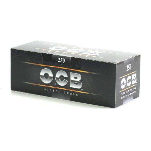 Boite de tubes ocb 250